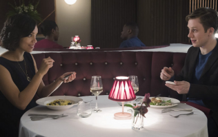 The Black Mirror dating app is now online just in time to ruin your Valentine's Day