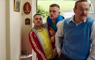 You'll be happy to hear that the second episode of The Young Offenders is even funnier than the first