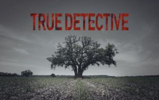 Season 3 of True Detective has added four more cast members