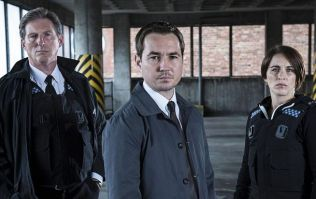 Line of Duty creator confirms that Season 5 is coming