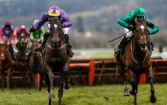 Everything you need to know ahead of the Paddy Power Cheltenham Trials