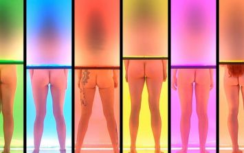 Naked Attraction need contestants for Season 3