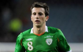 WATCH: Soccer Republic's tribute to Liam Miller is absolutely heartbreaking