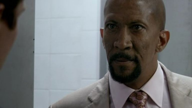 Samuel L. Jackson, Chris Rock and more post tributes to the passing of Reg E Cathey