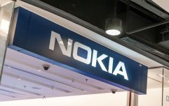 A Nokia phone with a two-day battery life is about to be released in Ireland