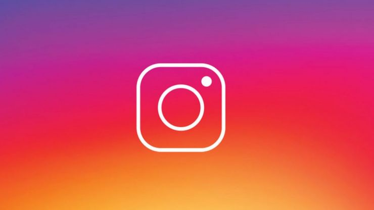 People briefly freaked out this morning after Instagram crashed