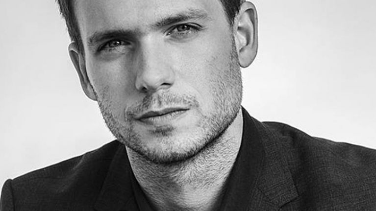 Suits star patrick j adams to give a talk in dublin this week joe suits star patrick j adams to give a talk in dublin this week thecheapjerseys Gallery