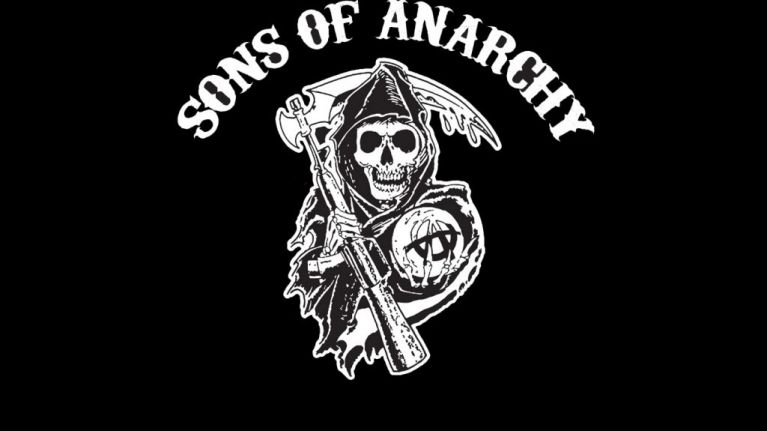 Sons of Anarchy creator confirms plans for 2 more shows based around Jax's family