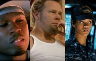 The 10 worst acting performances by musicians ever to hit the screen