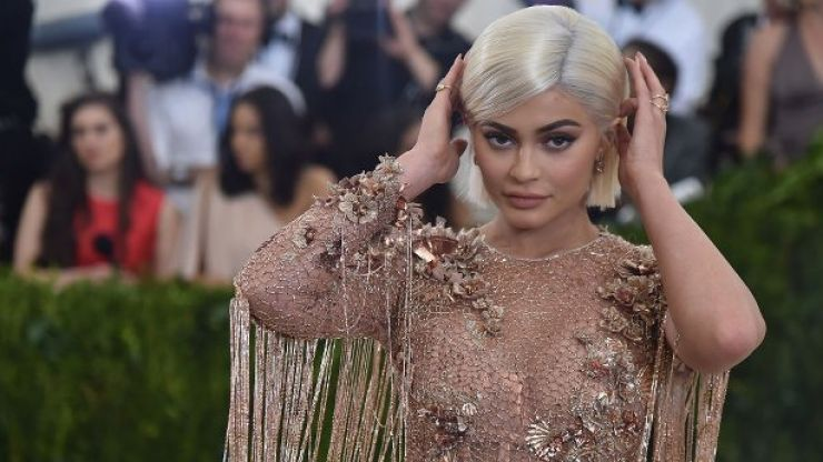 Having cost Snapchat over $1 billion, Kylie Jenner may have increased Facebook's value by a stupid amount of money