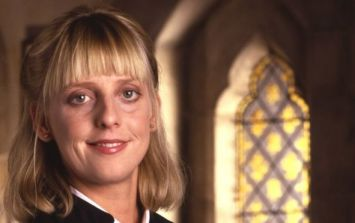Vicar of Dibley actor Emma Chambers has died, aged 53