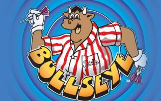 Classic '80s game show Bullseye looks set to make a huge comeback with a brand new presenter