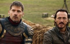Now you can visit the locations from Game of Thrones with one of show's most popular actors for company