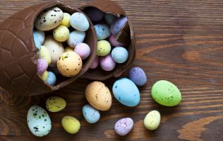 Take this quiz to discover which Easter Egg is a perfect match for you