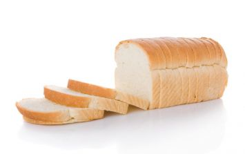 Bread is being sold for ridiculous money on Done Deal