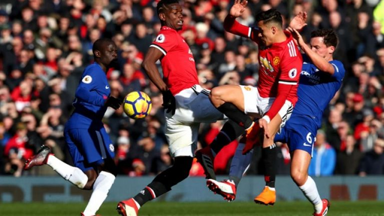 Sky confirms every televised Premier League game will be available under one subscription from next season
