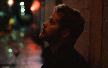 JOE's Song Of The Day #564: Ciaran Lavery – 'To Chicago'