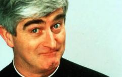 QUIZ: How well do you know Father Ted Crilly?