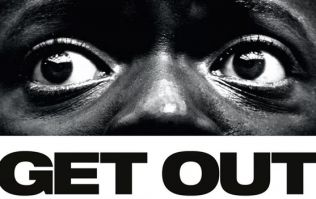 Get Out star shares details on what the potential sequel might involve