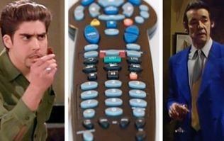 The JOE TV Quiz: Week 3