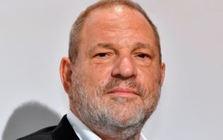 If you've been following Harvey Weinstein's story, this documentary is a must watch