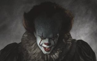 Looks like IT: Chapter Two is about to land a perfect piece of casting
