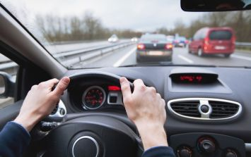 Obtaining a driving licence is about to become a lot easier for emigrants returning to Ireland