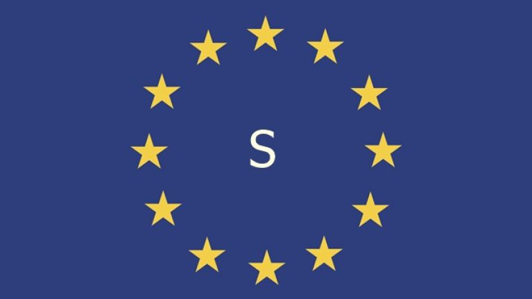 QUIZ: Can you name the 17 countries of Europe containing the letter 'S'?