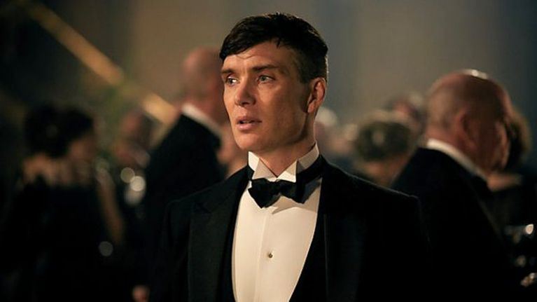 Odds have been slashed on Cillian Murphy becoming the next James Bond