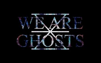 JOE's Song Of The Day #563: VINCI – 'We Are Ghosts'
