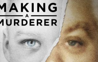 Making A Murderer is getting a follow-up documentary that looks at another aspect of the case