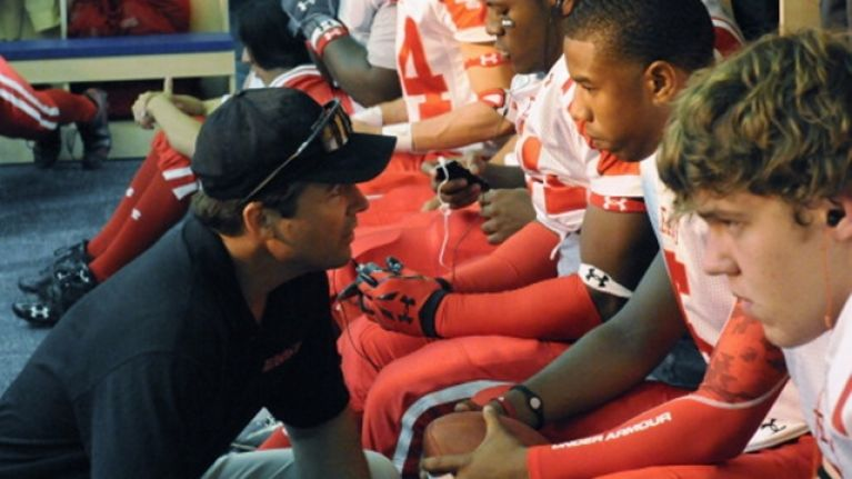szukać najwyższa jakość klasyczne style Michael B. Jordan still absolutely loves Coach Taylor from ...