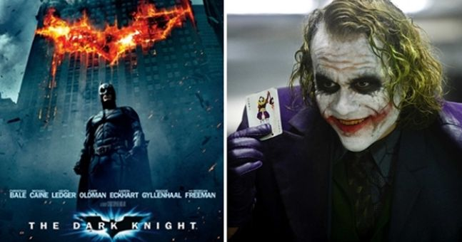 Critics Consensus Dark complex and unforgettable The Dark Knight succeeds not just as an entertaining comic book film but as a richly thrilling crime saga