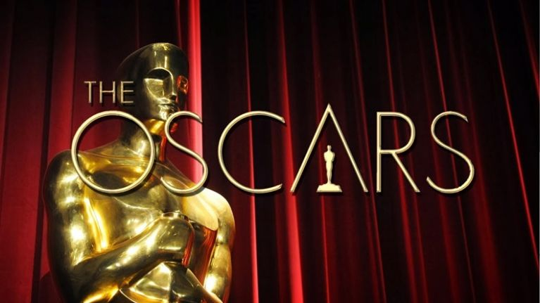 Oscars to go hostless this year and the back-up plan sounds kinda weird