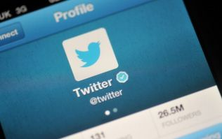Due to a technical bug, Twitter are advising all 330 million users to change their passwords