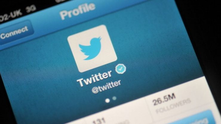 Here's how you can see tweets in chronological order again