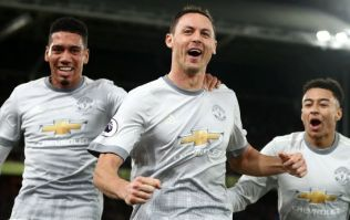 Football fans are saying that the old Manchester United are back following an incredible comeback victory