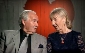 WATCH: The entire nation fell in love with this adorable couple on First Dates Ireland