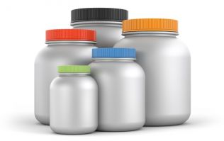 "Dietary supplements recalled by the FSAI due to presence of ""illegal steroids"""