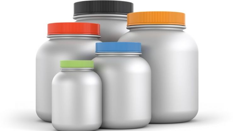 """Dietary supplements recalled by the FSAI due to presence of """"illegal steroids"""""""