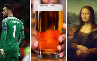 The JOE Friday Pub Quiz: Week 78