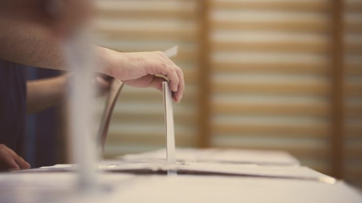 If you're not registered to vote ahead of the upcoming referendum, here's what you need to do