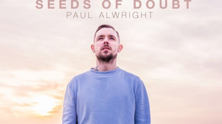 JOE's Song Of The Day #567: Paul Alwright – 'Seeds Of Doubt'