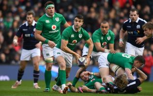 5 talking points ahead of Ireland's Six Nations clash with Scotland