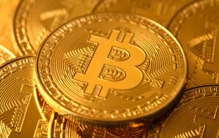 COMPETITION: Win €1000 worth of Bitcoin in this amazing giveaway