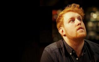 Gavin James, Il Divo, Bryan Ferry and more for Trinity College gigs this summer