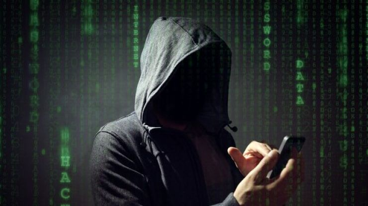 """""""Alarming rate"""" of cyberattacks taking place since Covid outbreak"""