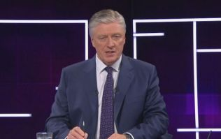 The Pat Kenny Show to air exclusive interview with head of 'Predator Exposure' group tonight