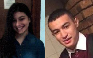 Gardaí are appealing for information on missing teenage brother and sister from Sligo