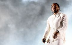 Kendrick Lamar, Charli XCX and Aitch among first wave of acts announced for Longitude 2020